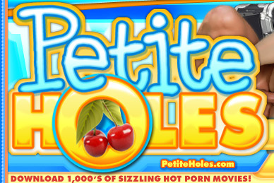 CLICK HERE TO JOIN PETITE HOLES NOW