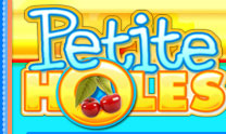 Join Petite Holes Now!